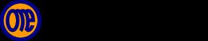 株式会社大目商店